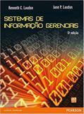 Livro - Sistemas de Informações Gerenciais