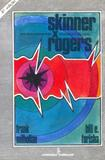 Livro - Skinner x Rogers