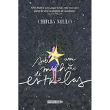 Livro - Sob um milhão de estrelas
