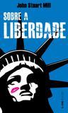 Livro - Sobre a liberdade