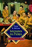 Livro - Soldados da pátria