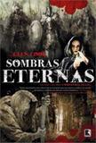 Livro - Sombras eternas (Vol. 2 Companhia Negra)