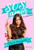 Livro - SOS Amor