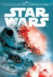 Livro - Star Wars : Marcas da guerra