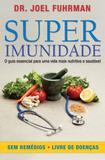 Livro - Superimunidade