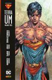 Livro - Superman: Terra Um - Volume 3