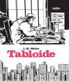 Livro - Tabloide