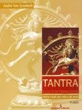 Livro - Tantra, o culto da feminilidade