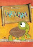 Livro - Tartalira