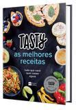 Livro - Tasty