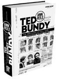 Livro - Ted Bundy: Um Estranho ao Meu Lado