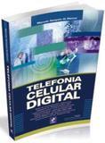Livro - Telefonia celular digital