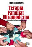 Livro - Terapia familiar ultramoderna