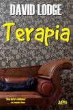 Livro - Terapia