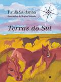 Livro - Terras do sul