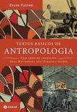 Livro - Textos Básicos de Antropologia