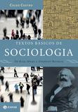 Livro - Textos básicos de sociologia
