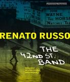 Livro - The 42nd st. Band