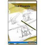 Livro - The Phoenix - Moderna