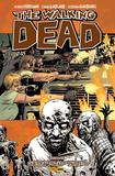 Livro - The Walking Dead - Volume 20