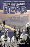 Livro - The Walking Dead - Volume 3