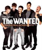 Livro - The Wanted: Nossa história, do nosso jeito
