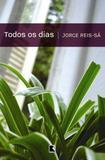 Livro - TODOS OS DIAS