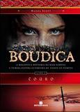 Livro - Touro (Vol. 2)