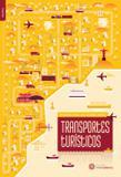 Livro - Transportes turísticos