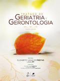 Livro - Tratado de Geriatria e Gerontologia