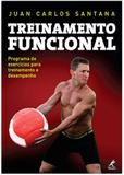 Livro - Treinamento funcional