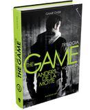 Livro - Trilogia The Game, Vol. 3: A Bolha