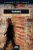 Livro - Turing