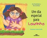 Livro - Um Dia Especial para Laurinha