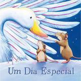 Livro - Um dia especial