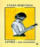 Livro - Um Encontro Com Lygia Bojunga - Casa lygia bojunga