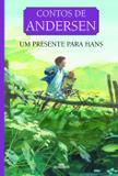 Livro - Um Presente para Hans