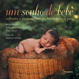 Livro - Um Sonho de Bebê