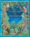 Livro - Uma floresta de historias