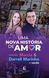 Livro - Uma nova história de amor
