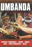 Livro Umbanda e Seus Orixás - Geek