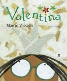 Livro - Valentina - Gle - global