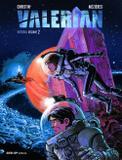 Livro - Valerian - Volume 2