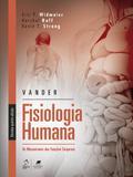 Livro - Vander - Fisiologia Humana