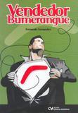 Livro - Vendedor Bumerangue - Cim - ciencia moderna