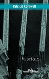 Livro - Vestígio