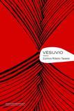 Livro - Vesuvio