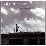 Livro - Vila Prudente - Attar