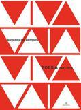 Livro - Viva vaia - Poesia 1949-1979