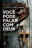 Livro - Você pode falar com Deus